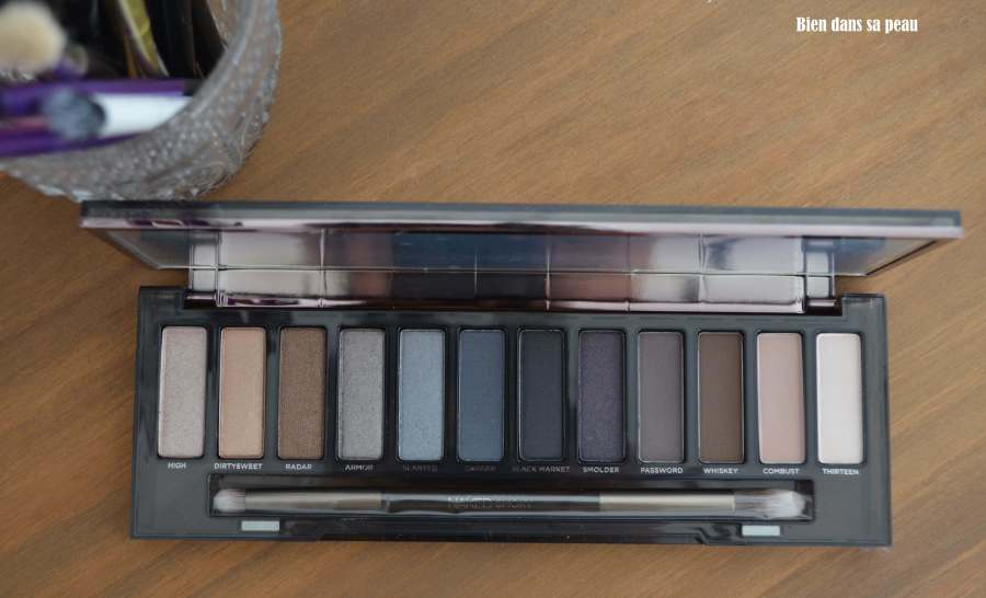 maquillage-soirée-Naked-smoky-urban-decay-1