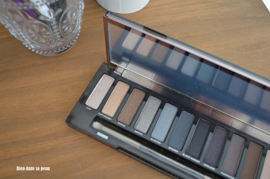 maquillage-soirée-Naked-smoky-urban-decay-2
