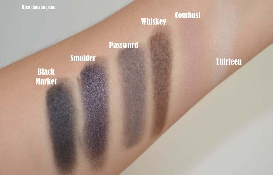maquillage-soirée-Naked-smoky-urban-decay-5