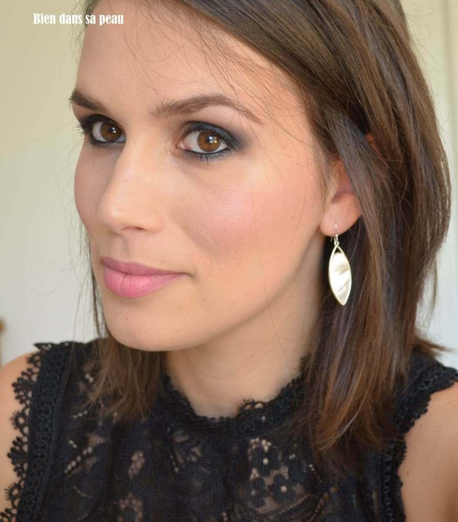 maquillage-soirée-Naked-smoky-urban-decay-7