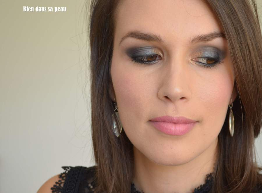 maquillage-soirée-Naked-smoky-urban-decay-9