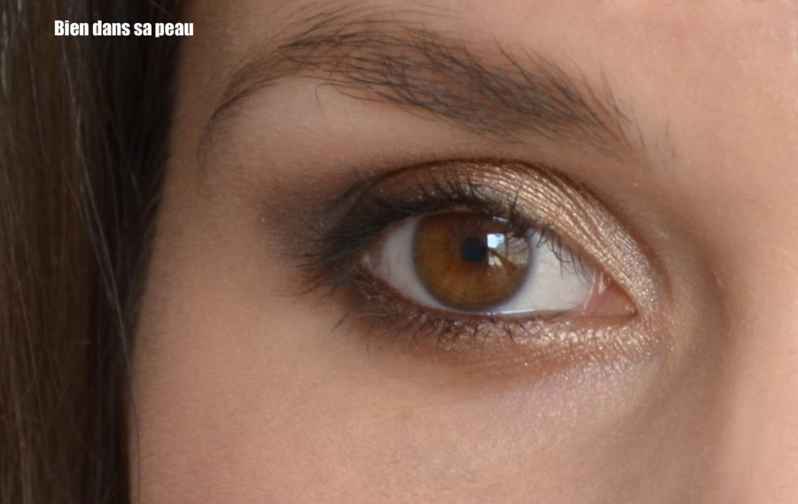 maquillage-3-tons-chauds-maked-smoky-urban-decay
