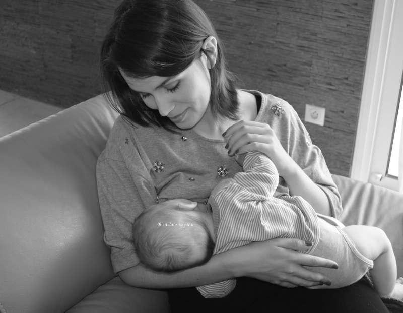 maternité-allaitement-conseils-blog-mamanexpérienc-Insta