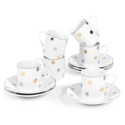 tasses-café-maisons-du-monde-wishlist-noel