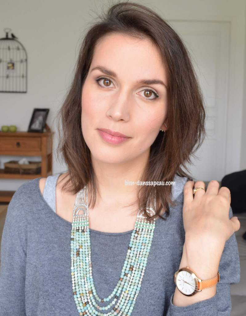 everyday-make-up-routine-teint-sourcils