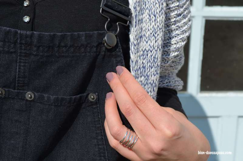 look-7-jupe-salopette-asos-blog-mode-fashion-bien-dans-sa-peau-stella-dot