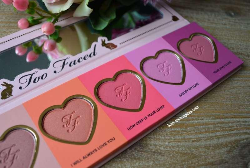 palette-love-flush-too-faced-blush-wardrobe-swatches-4
