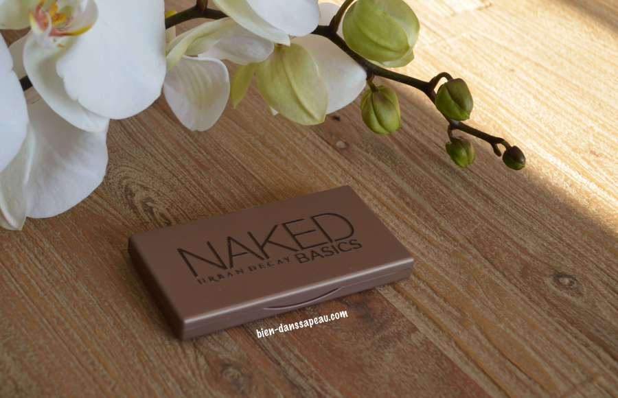 tutoriel-naked-basics-urban-decay-instant-liner-clarins-2
