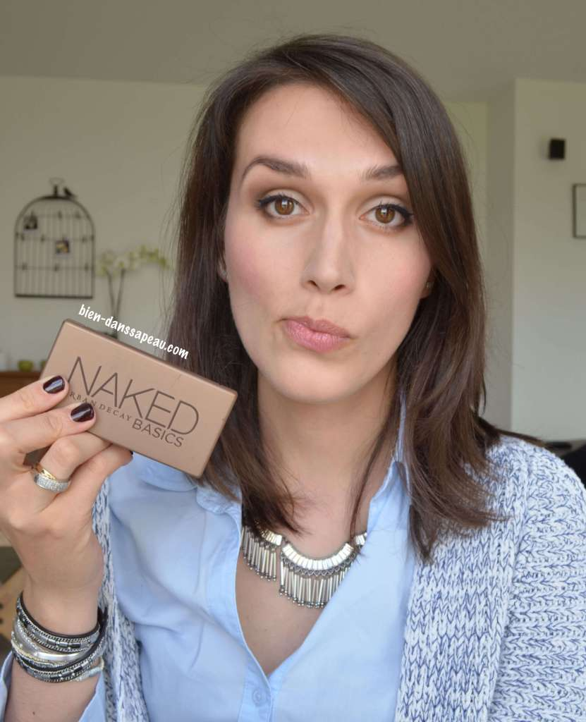 tutoriel-naked-basics-urban-decay-instant-liner-clarins-6