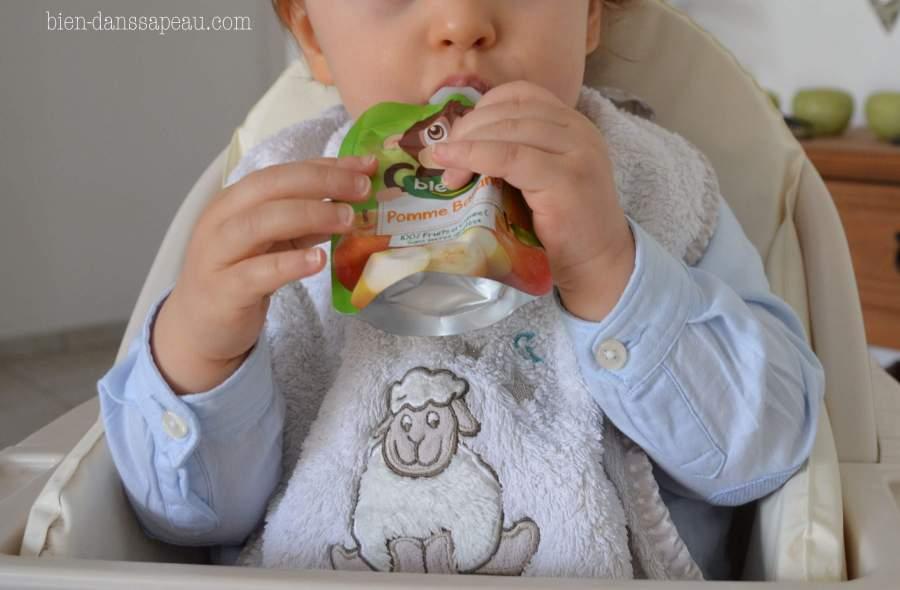 goûter-anniversaire-bébé-1-an-préparation-moustaches-confettis-18