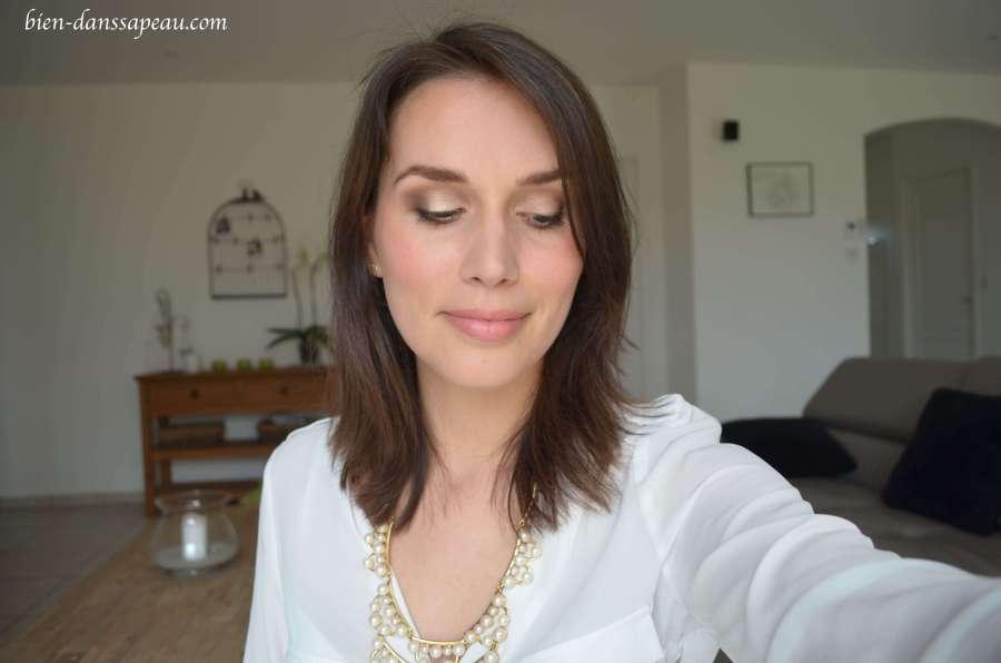 maquillage-printanier-pigment-vanilla-mac