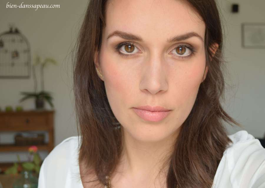 maquillage-printemps-la-lights-blush-corail