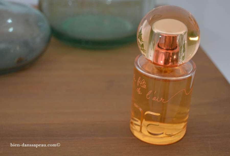 la-fille-de-lair-courrèges-parfum