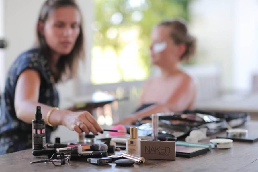 maquillage-de-mariee-bien-dans-sa-peau-estudios7