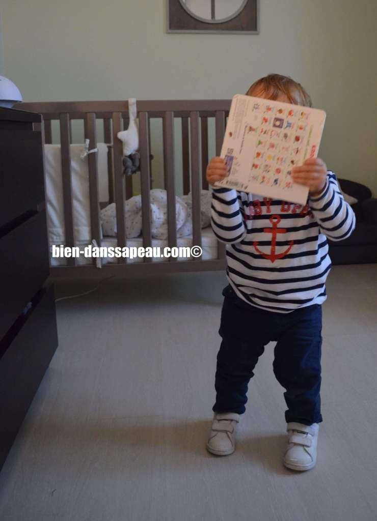 poutch-bebe-entre-12-et-16-mois-imagier