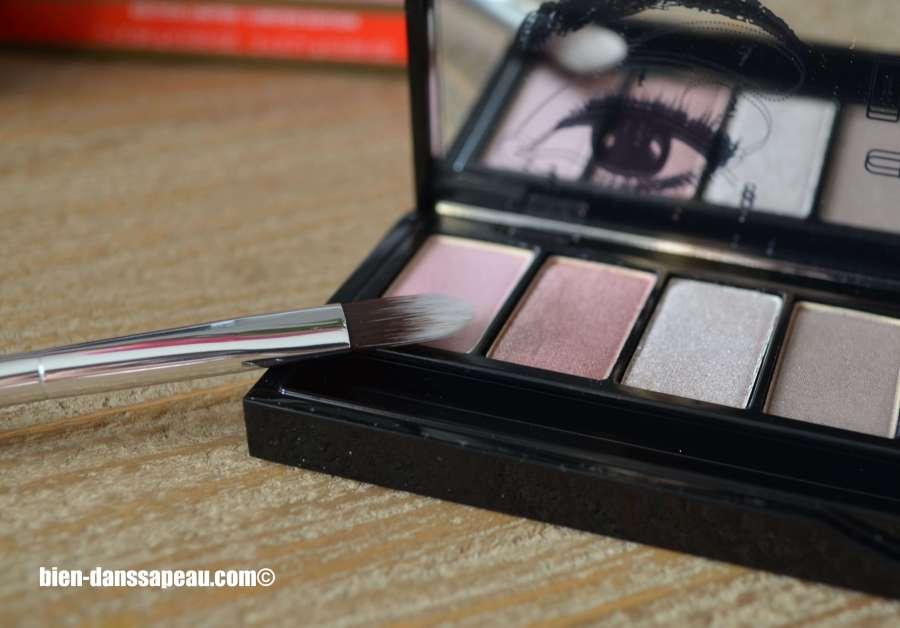 revue-tutoriel-maquillage-lancome-sonia-rykiel-palette-saint-germain-parisian-spirit