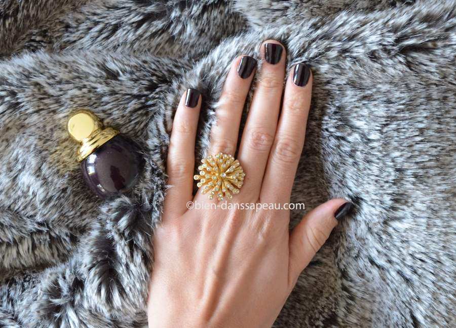 dior-vernis-cosmic-collection-noel-manucure