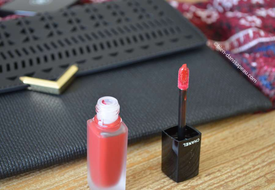 rouge-allure-ink-chanel-experimente-pochette-city-slim-stella-dot