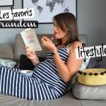Favoris random & lifestyle #3