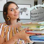 Livres enfants 3 ans : le préparer à l'école maternelle