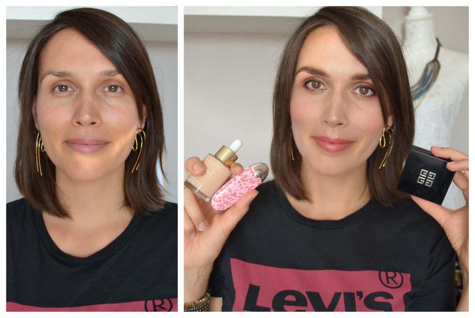 nouveautés maquillage