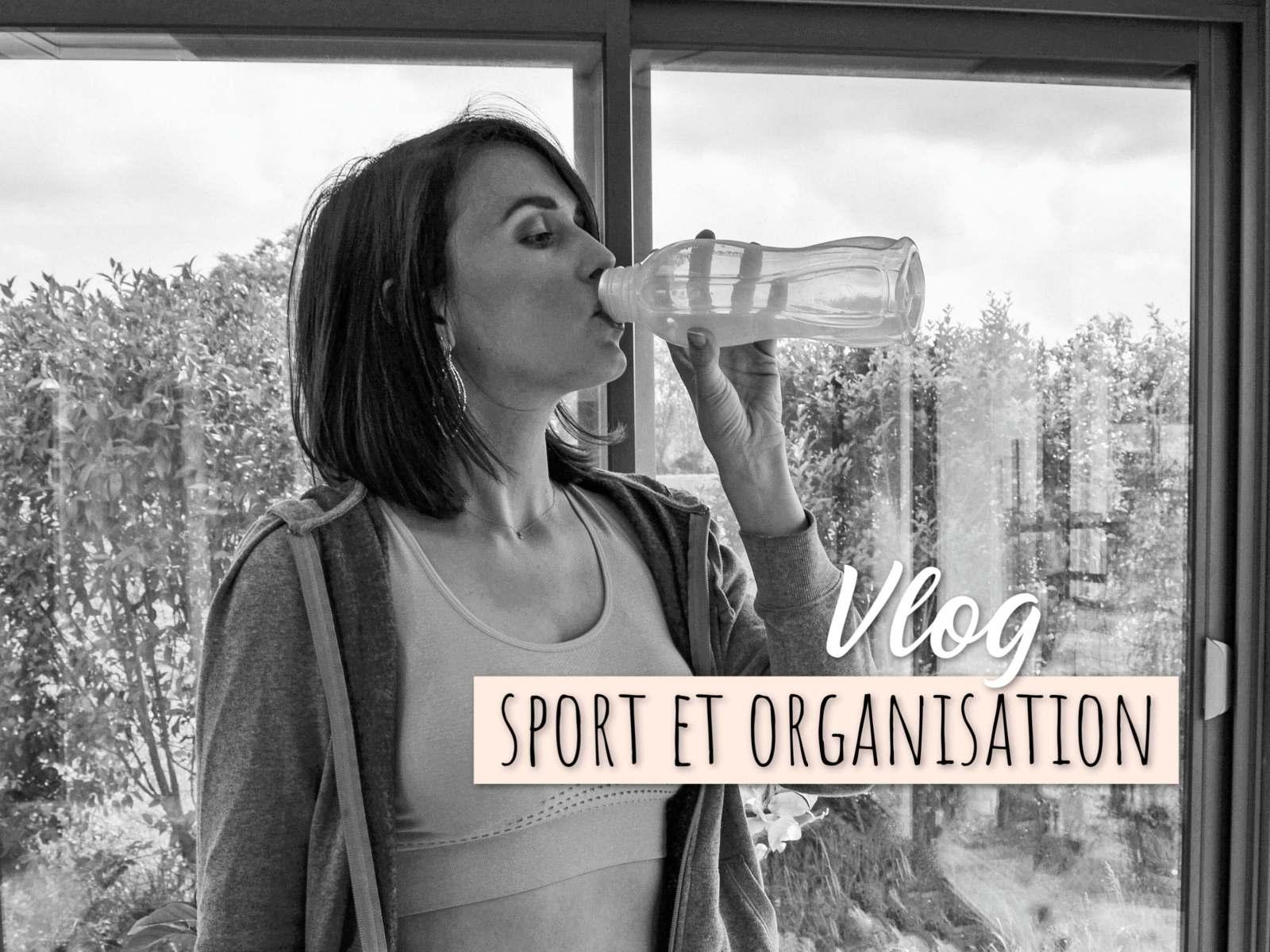 sport et organisation
