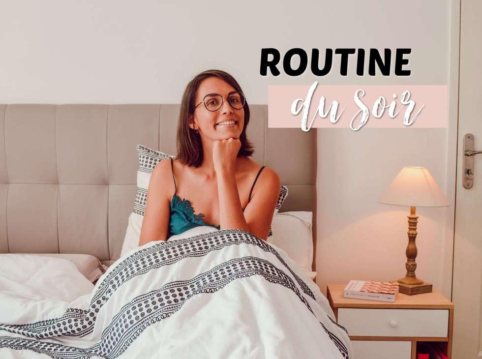 routine-du-soir