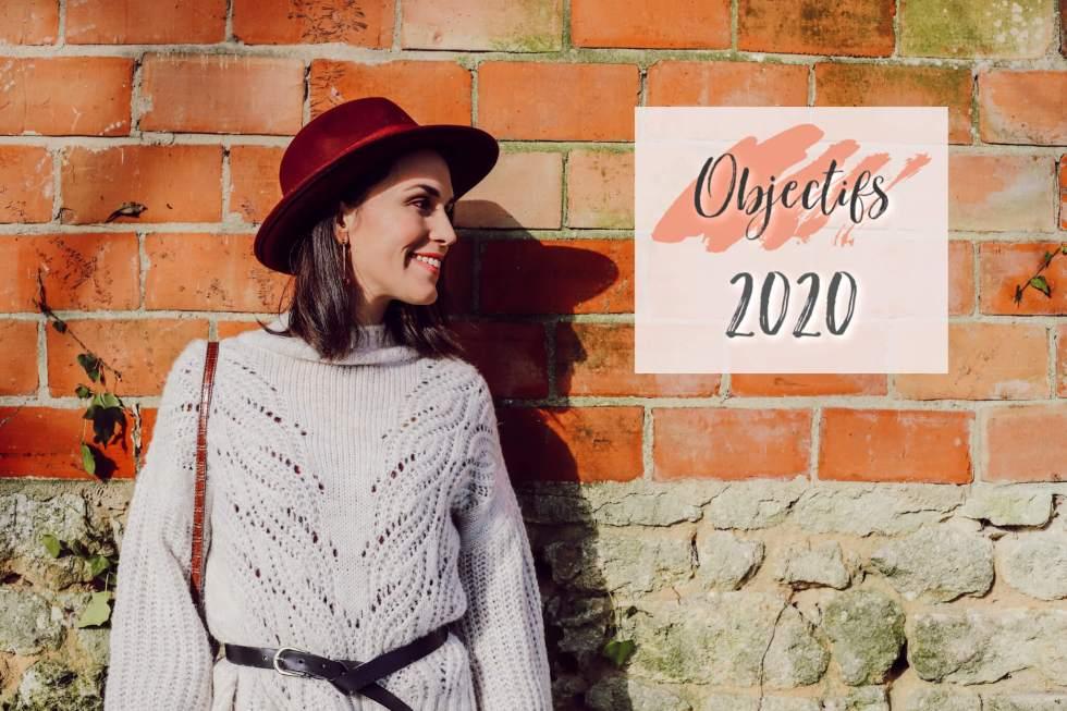 objectifs-2020