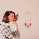 Ma fille, ce bébé aux besoins intenses – BABI