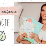 Livres enfants écologie – protéger la planète, la nature