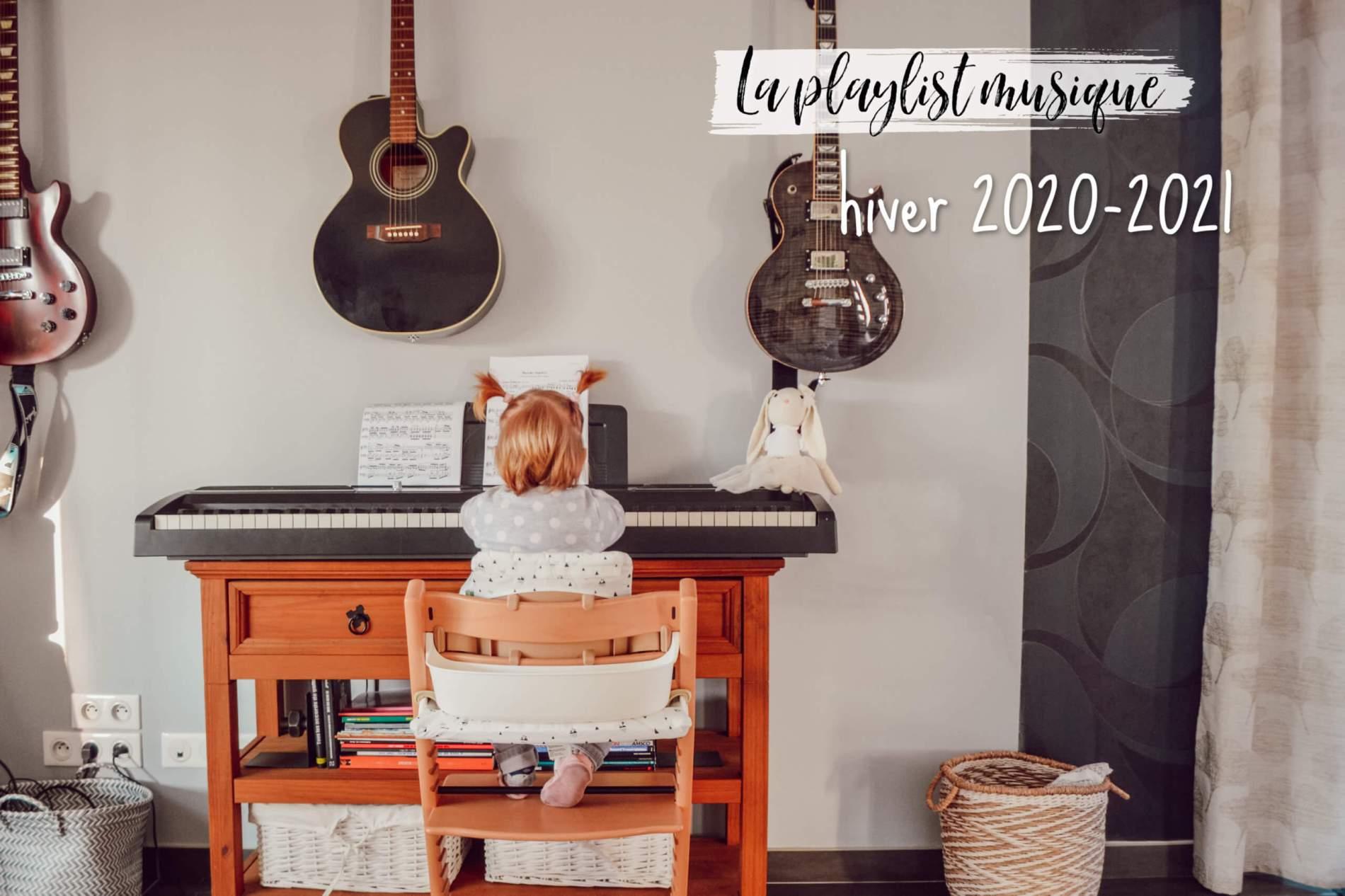 playlist-musique-hiver-2020-2021