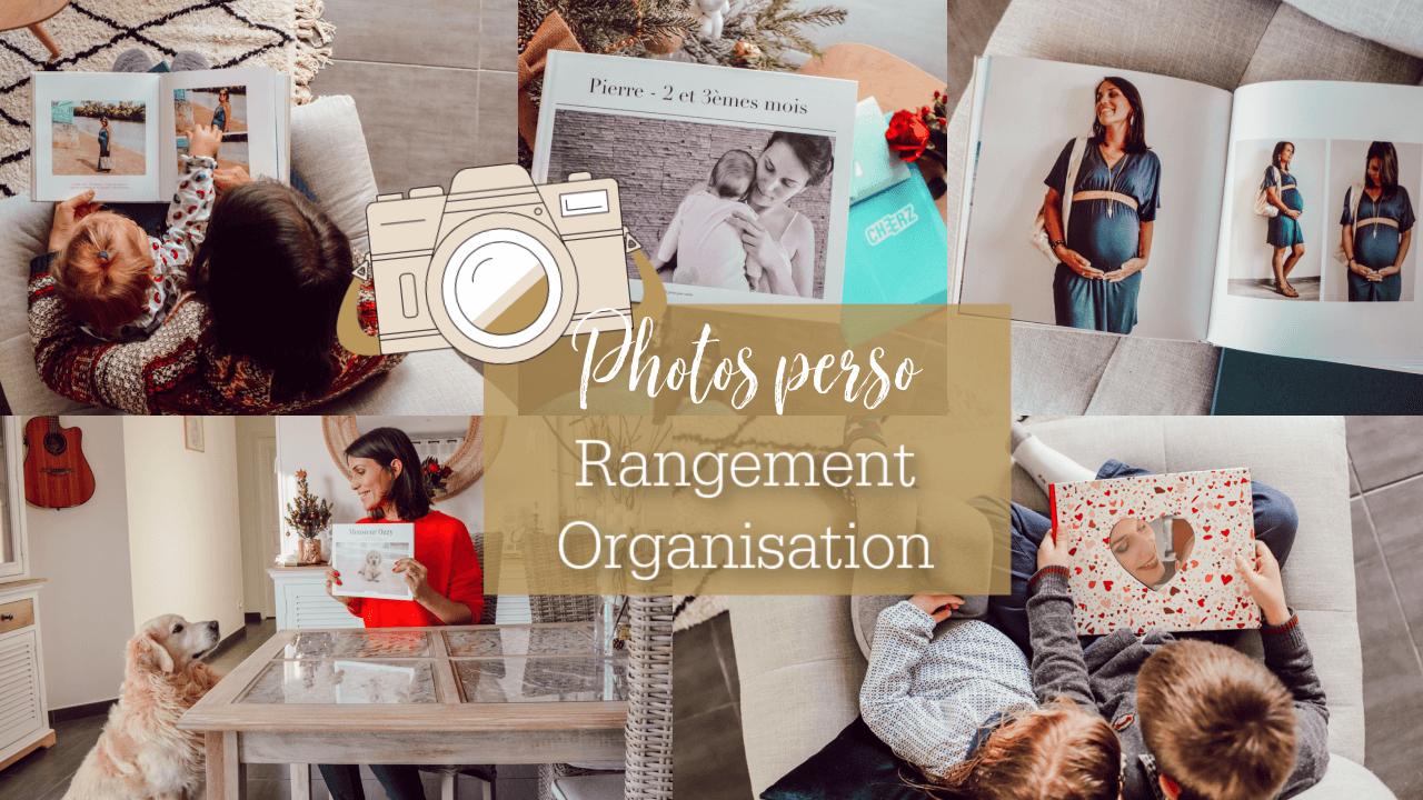 photos-rangement-organisation