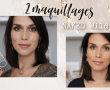 My unpopular opinions – mes goûts impopulaires #2