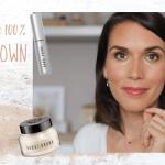 Maquillage 100% Bobbi Brown
