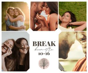 Break 10-16