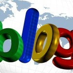 How Emerging Communities Can Get Started with Blogging