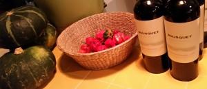 Wine and piman 20151018_200318