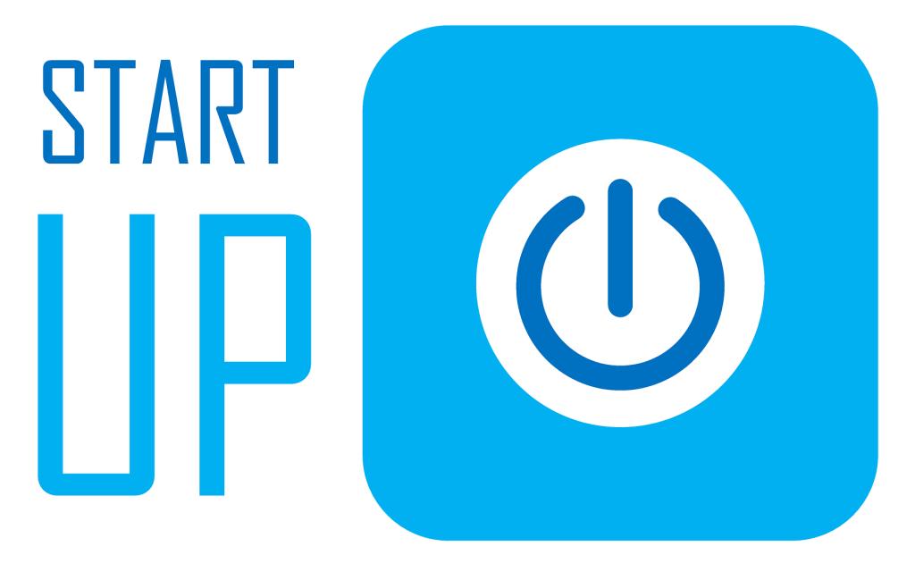 Startup Haiti ecosystem