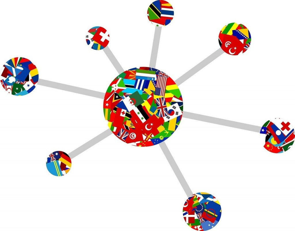 Global, Rwanda, Haiti and entrepreneur