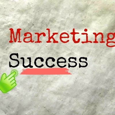 Marketing, success, Haiti, business