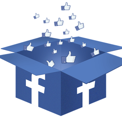 """How to Connect on Facebook—Beyond """"Likes""""—to Make the Channel Work For You"""