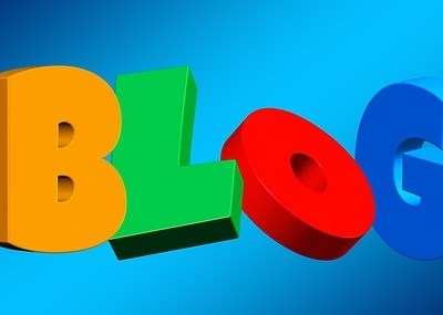 How to Use Blogging as a Strategy to Build a Business