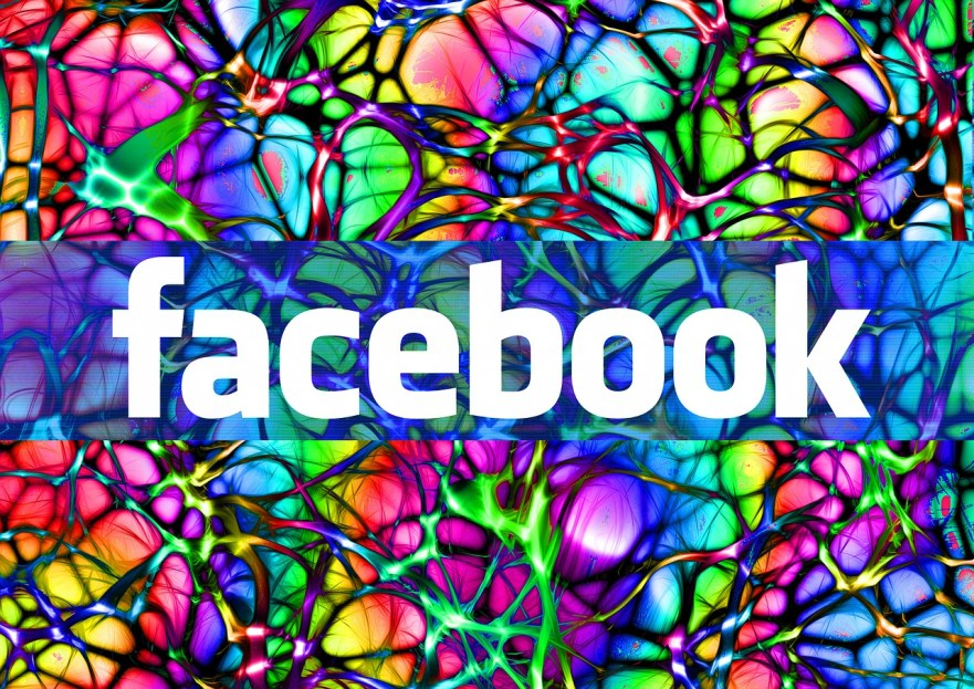 Haiti, Facebook, small business, carpenter, Joanes Oralien