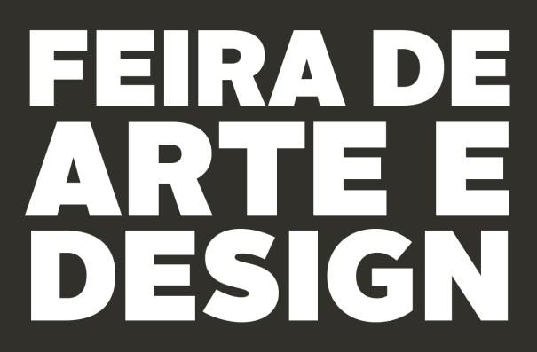 feira de arte e Design