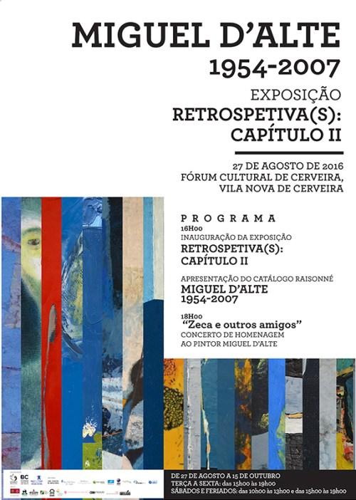cartaz_miguel_daLte