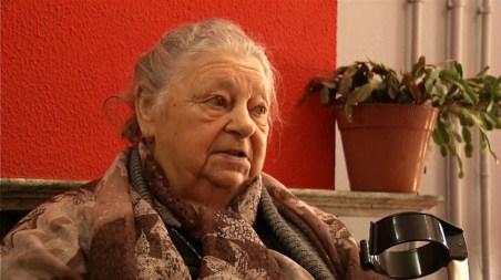 Testemunho Clotilde Costa Puga Carpinteira