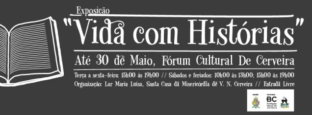 exposicao_vidas_com_historia