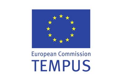 tempus_programa
