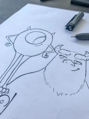 copic,art,monsterag,zeichnung,malen,sketch-10