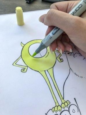 copic,art,monsterag,zeichnung,malen,sketch-11